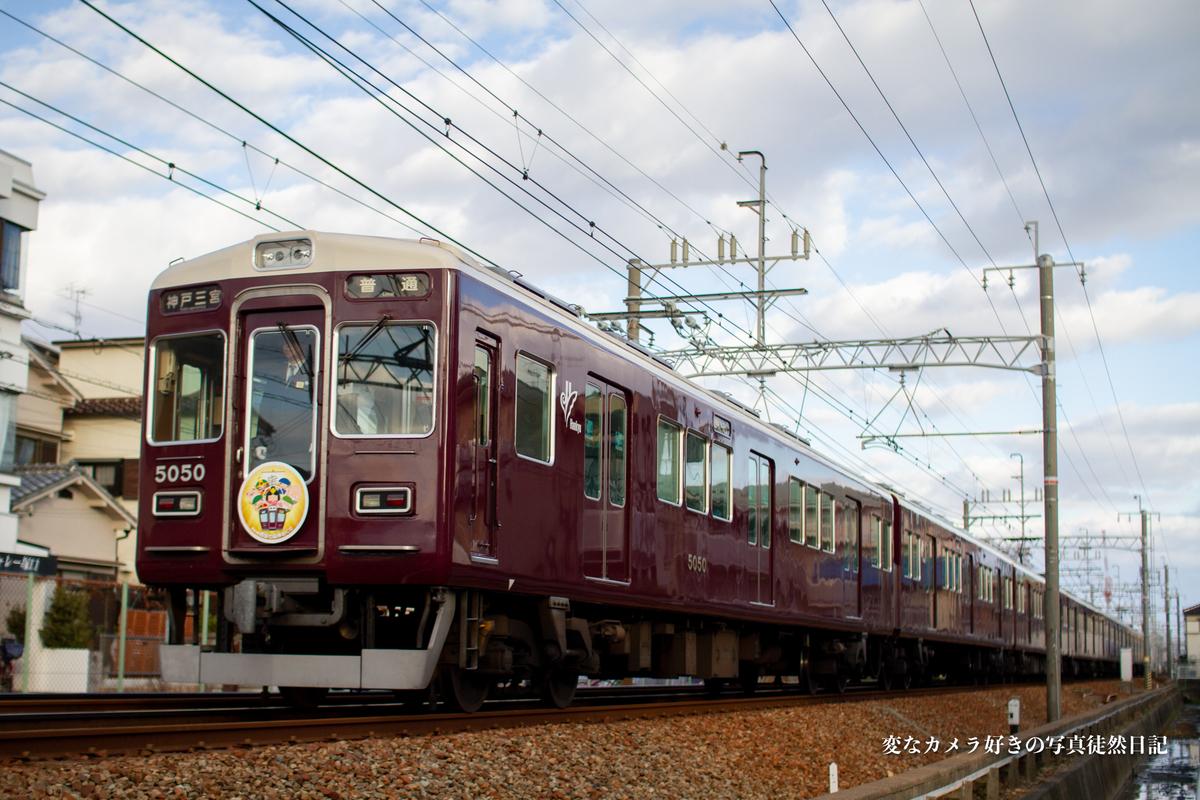 f:id:yuseiphotos:20200102223056j:plain