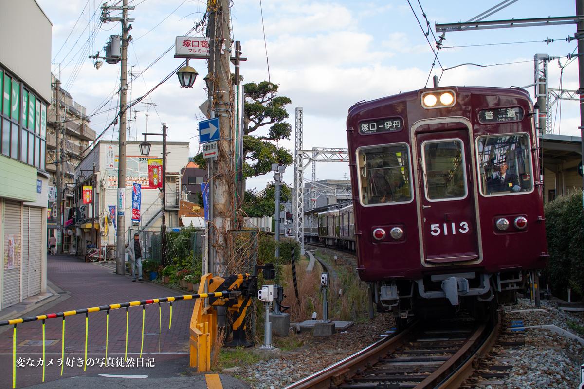 f:id:yuseiphotos:20200102223112j:plain