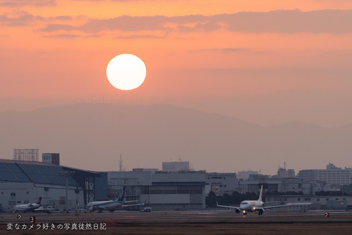f:id:yuseiphotos:20200106143250j:plain