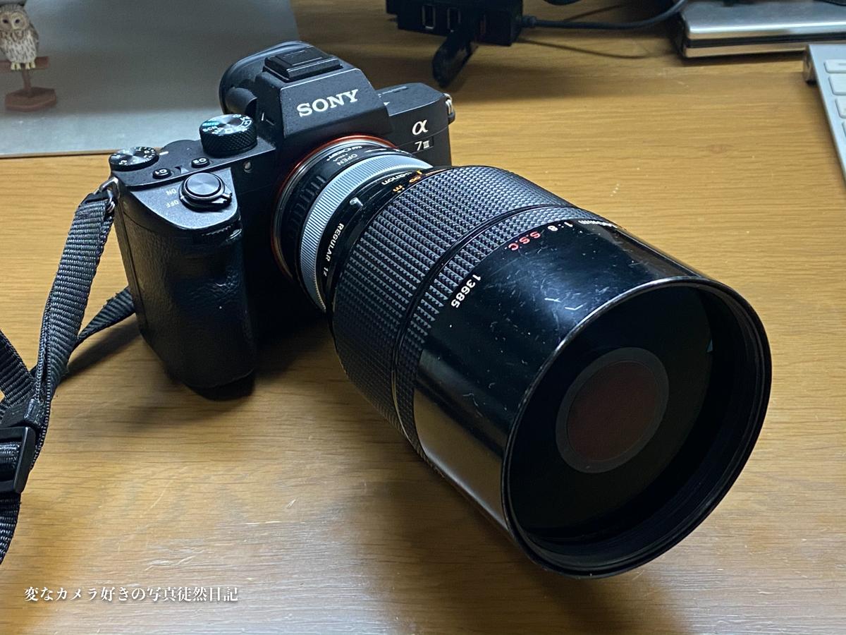 f:id:yuseiphotos:20200218161215j:plain
