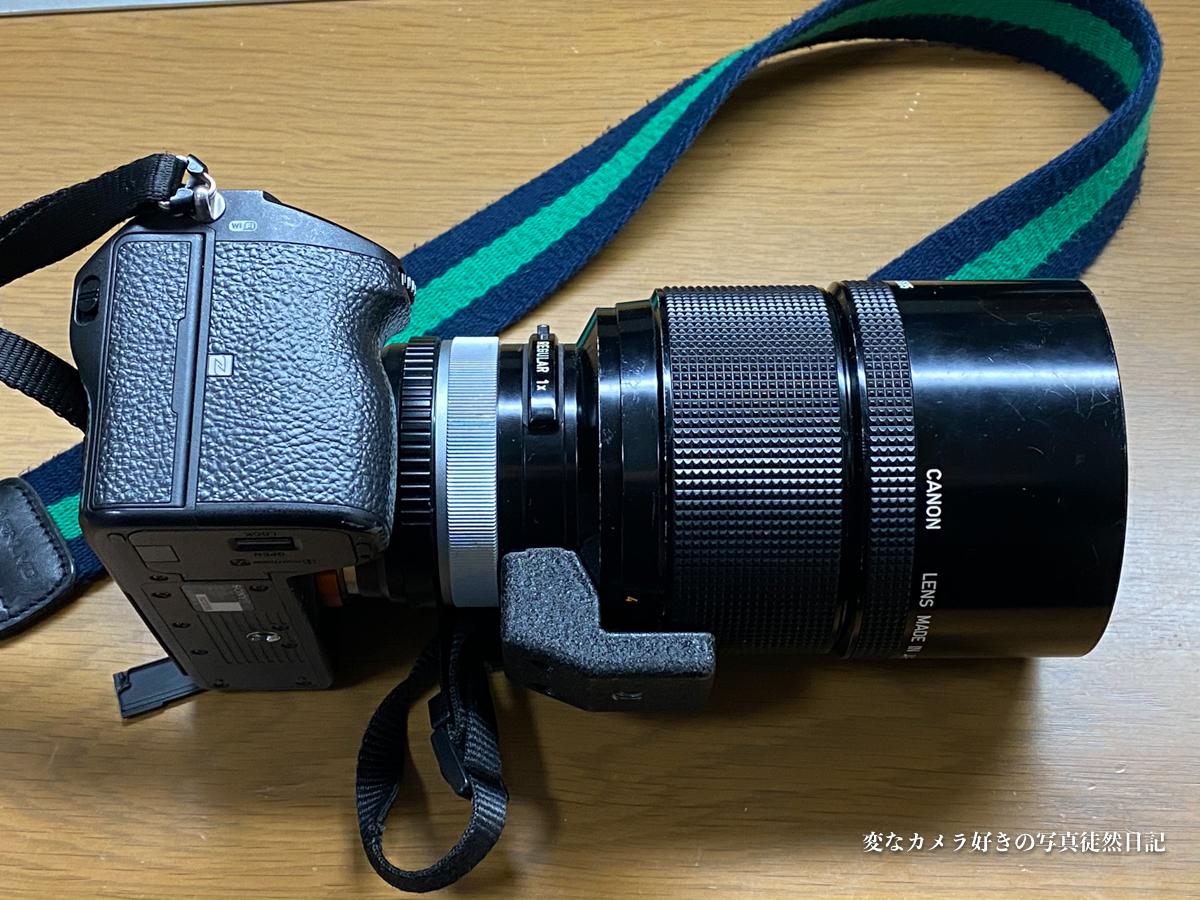 f:id:yuseiphotos:20200218161223j:plain
