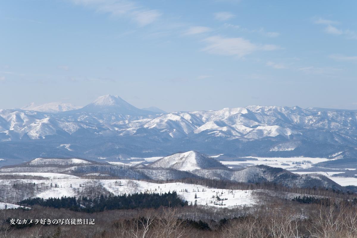 f:id:yuseiphotos:20200329104918j:plain