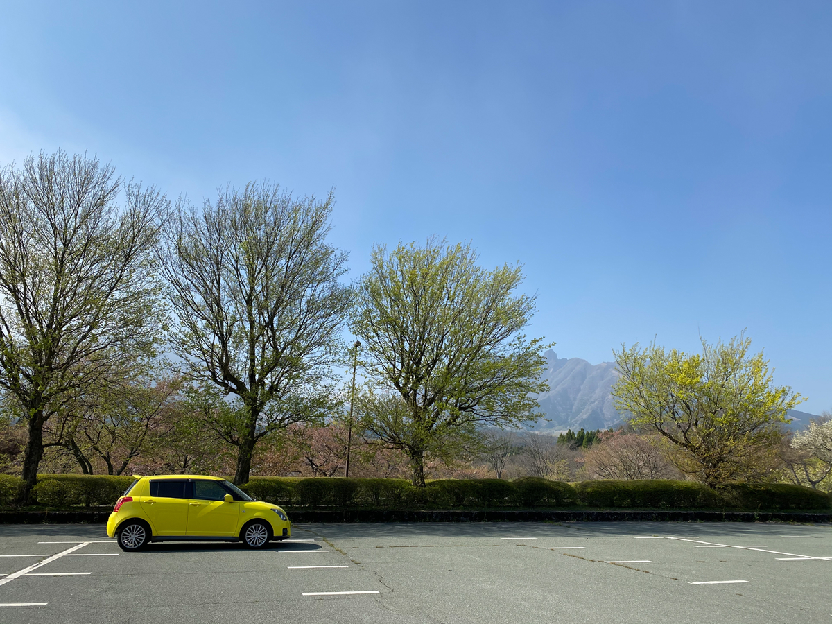 f:id:yuseiphotos:20200428180054j:plain