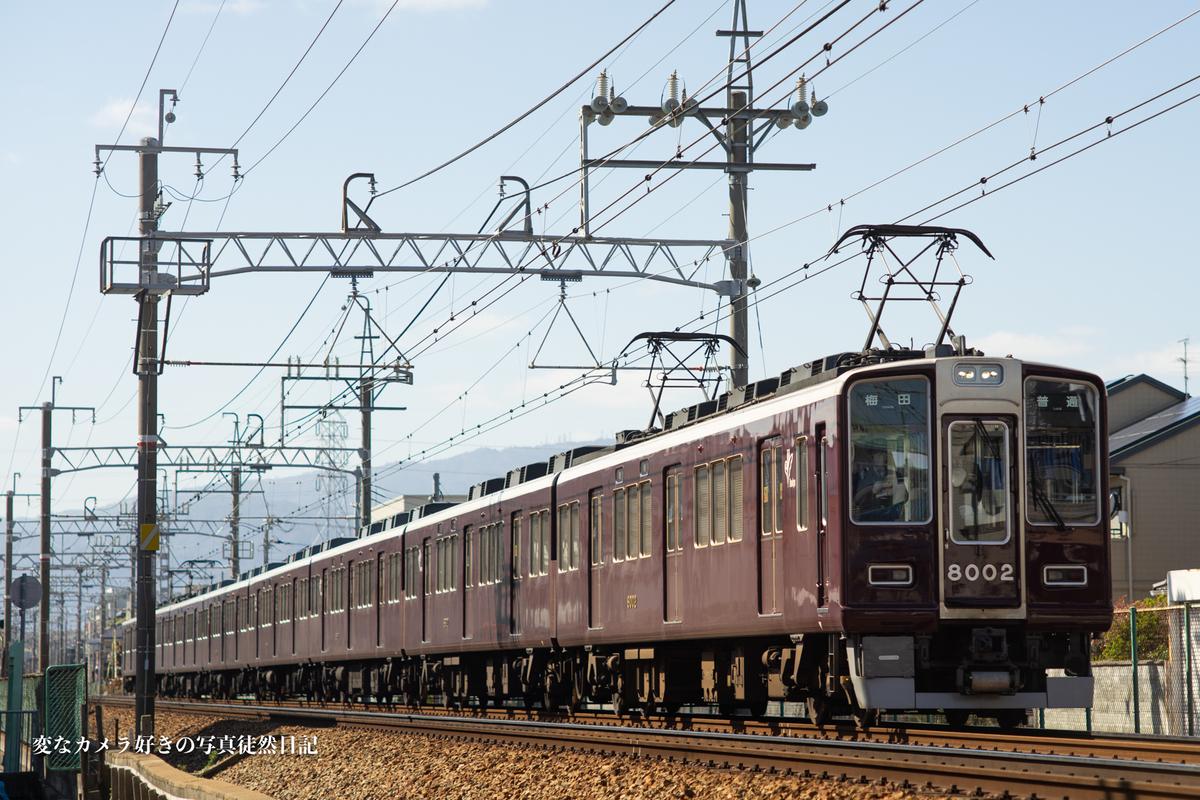 f:id:yuseiphotos:20200511200613j:plain