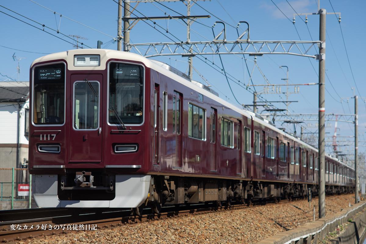 f:id:yuseiphotos:20200511200636j:plain