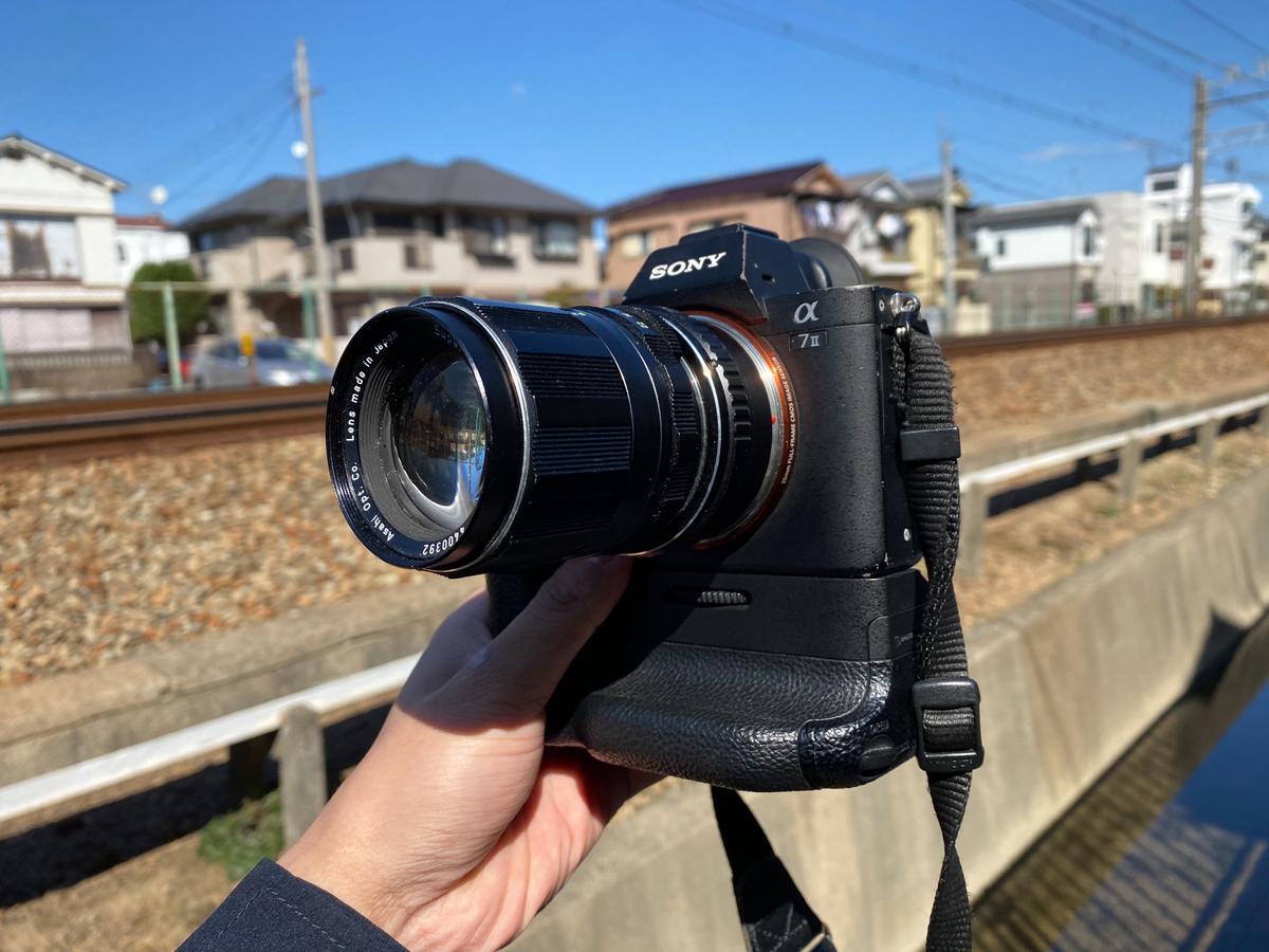 f:id:yuseiphotos:20200511200758j:plain