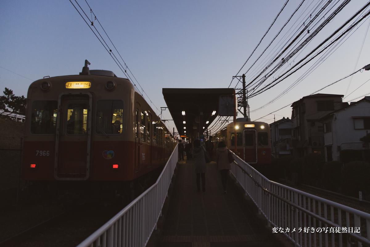 f:id:yuseiphotos:20200515183744j:plain