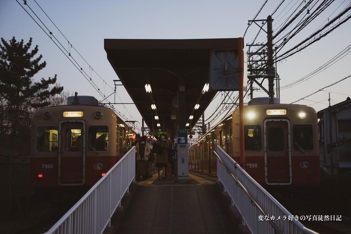 f:id:yuseiphotos:20200515183804j:plain