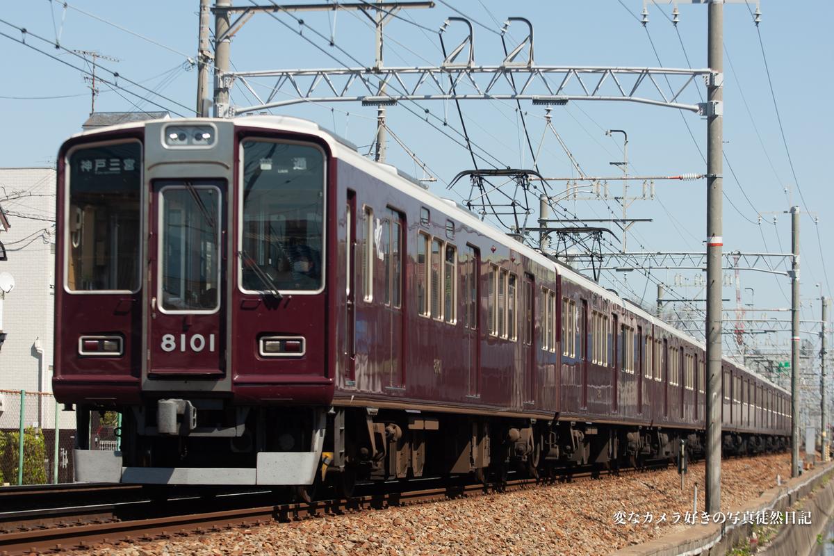 f:id:yuseiphotos:20200521182513j:plain