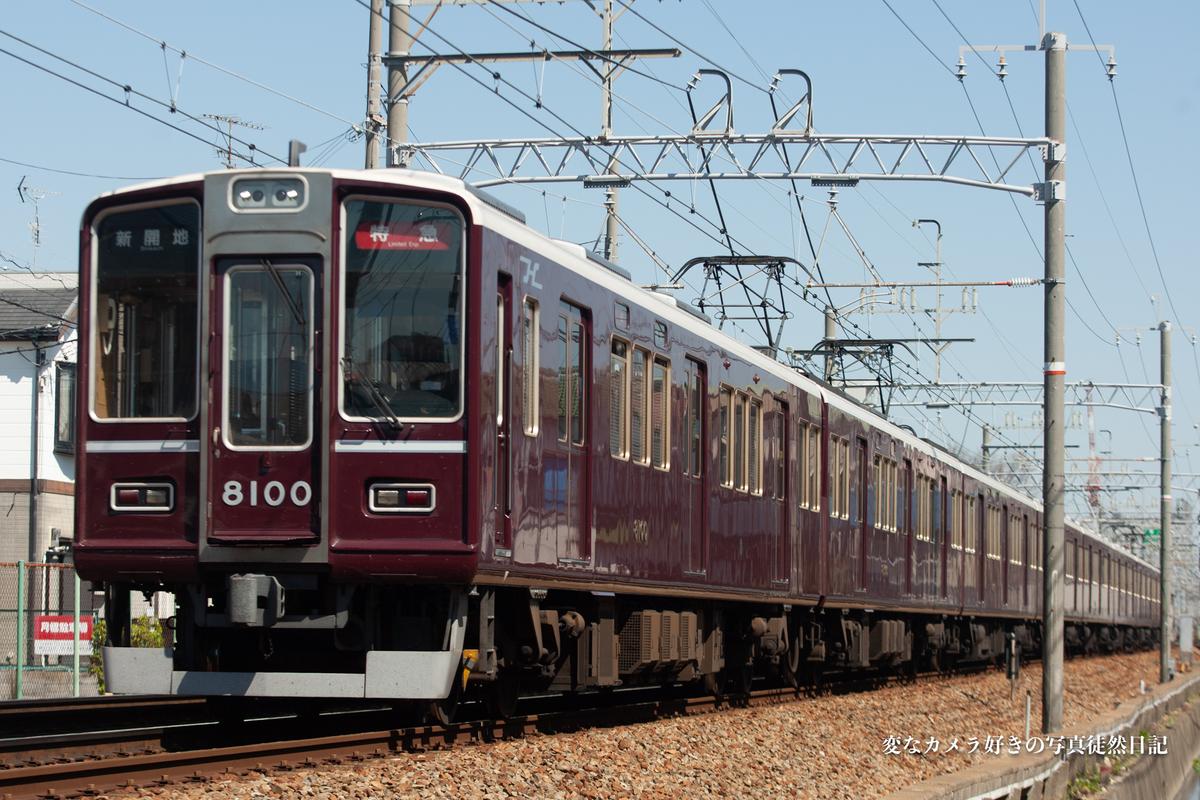 f:id:yuseiphotos:20200521182540j:plain