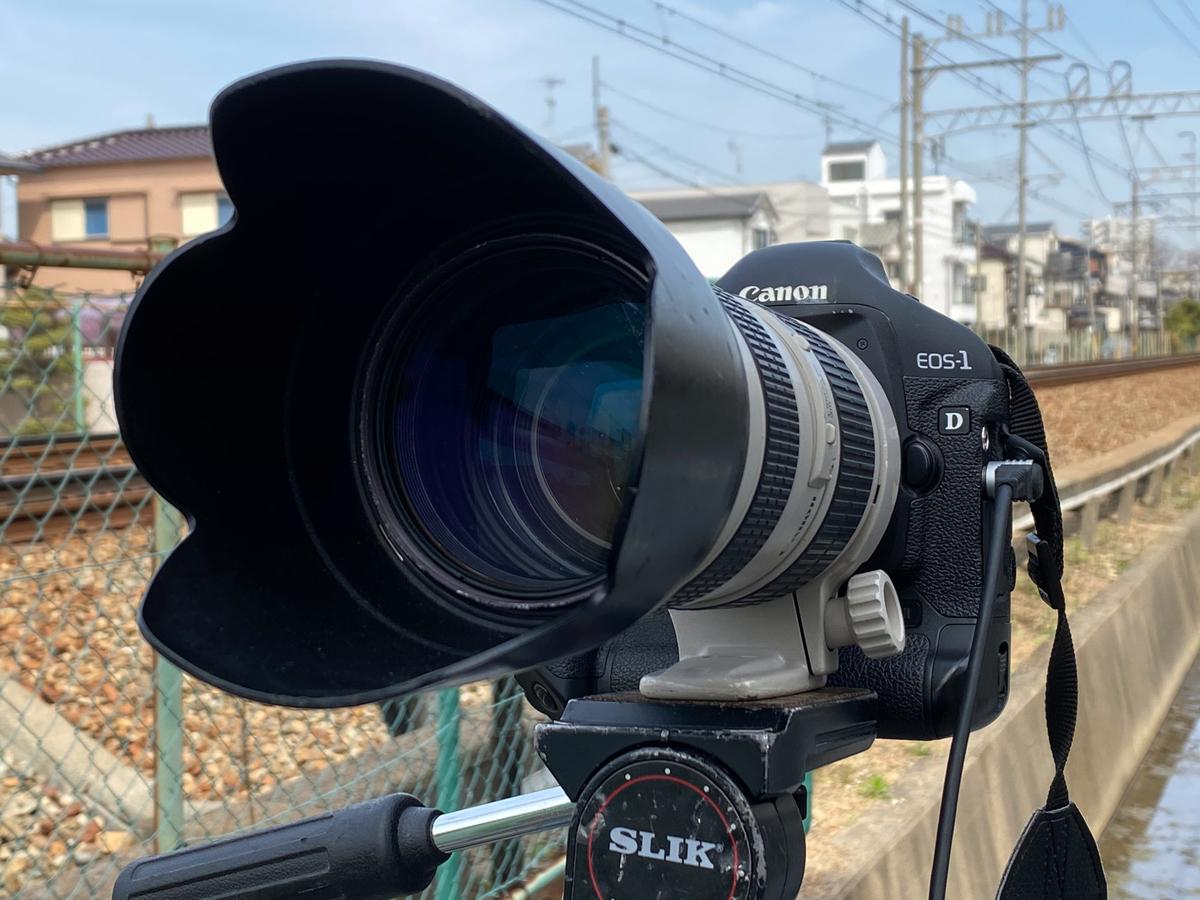 f:id:yuseiphotos:20200523021911j:plain