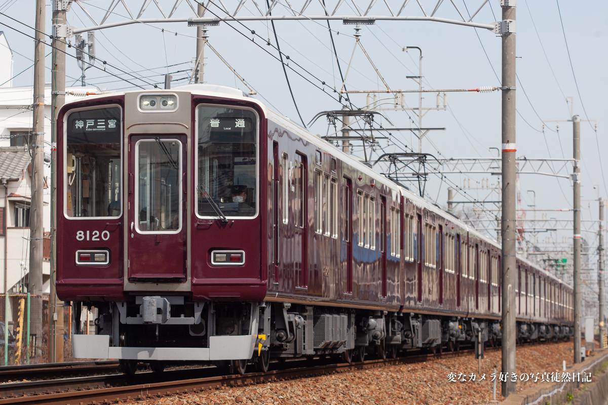 f:id:yuseiphotos:20200523174032j:plain
