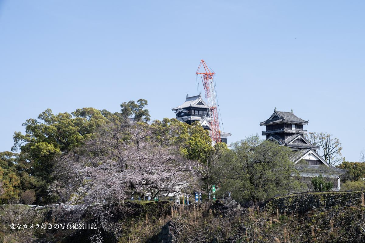 f:id:yuseiphotos:20200527144335j:plain