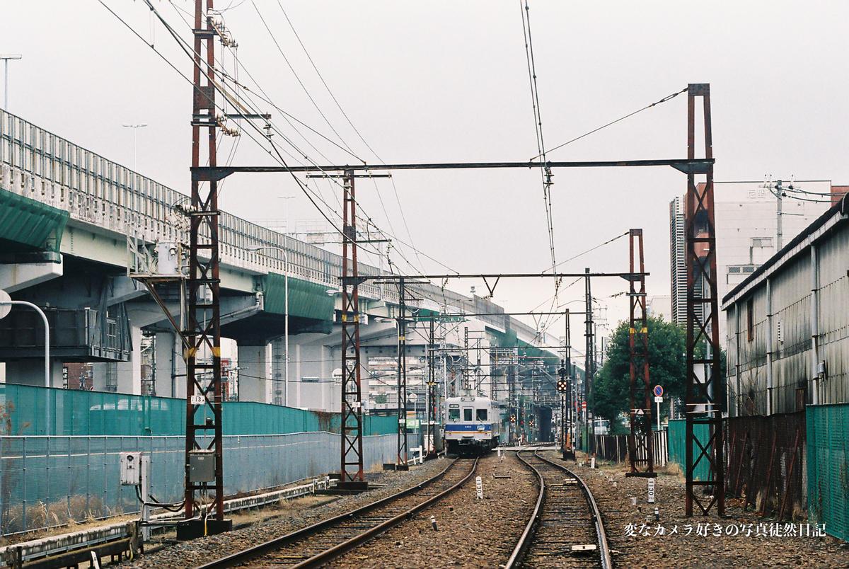 f:id:yuseiphotos:20200609214804j:plain