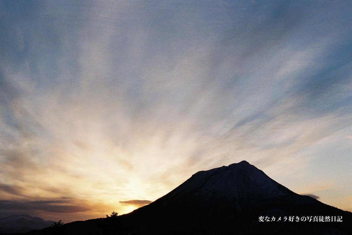 f:id:yuseiphotos:20200711072727j:plain