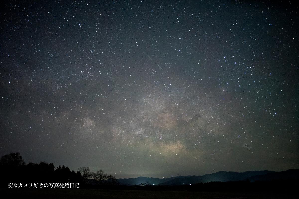 f:id:yuseiphotos:20200711231721j:plain