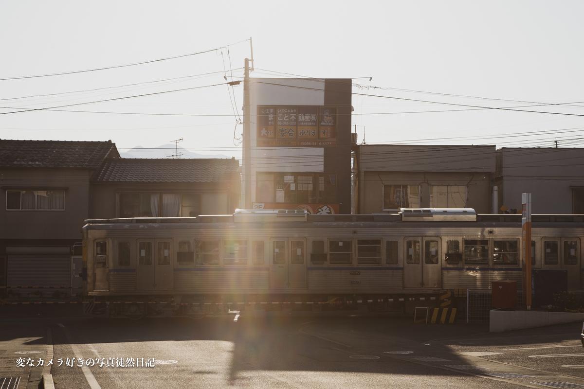 f:id:yuseiphotos:20200712170557j:plain
