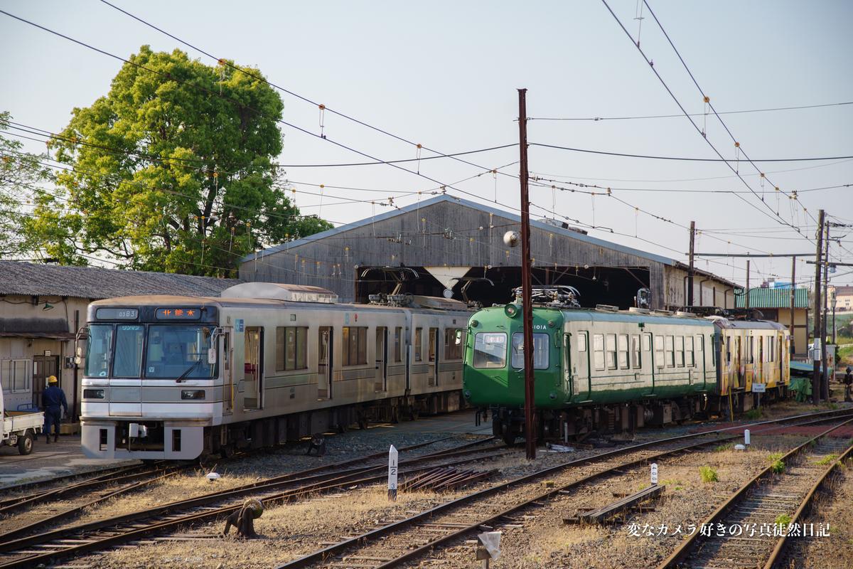 f:id:yuseiphotos:20200712220932j:plain