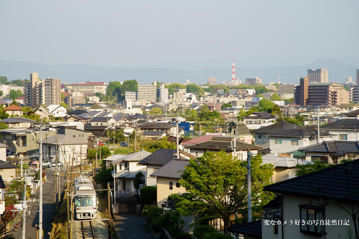 f:id:yuseiphotos:20200712220954j:plain