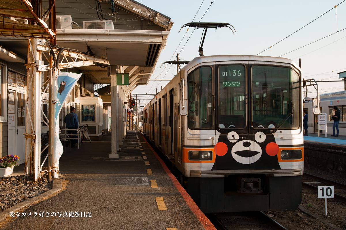 f:id:yuseiphotos:20200712221007j:plain