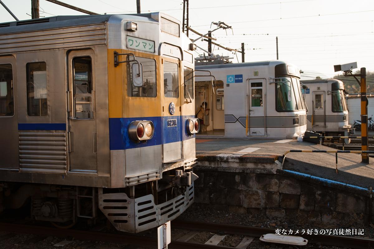 f:id:yuseiphotos:20200712221020j:plain