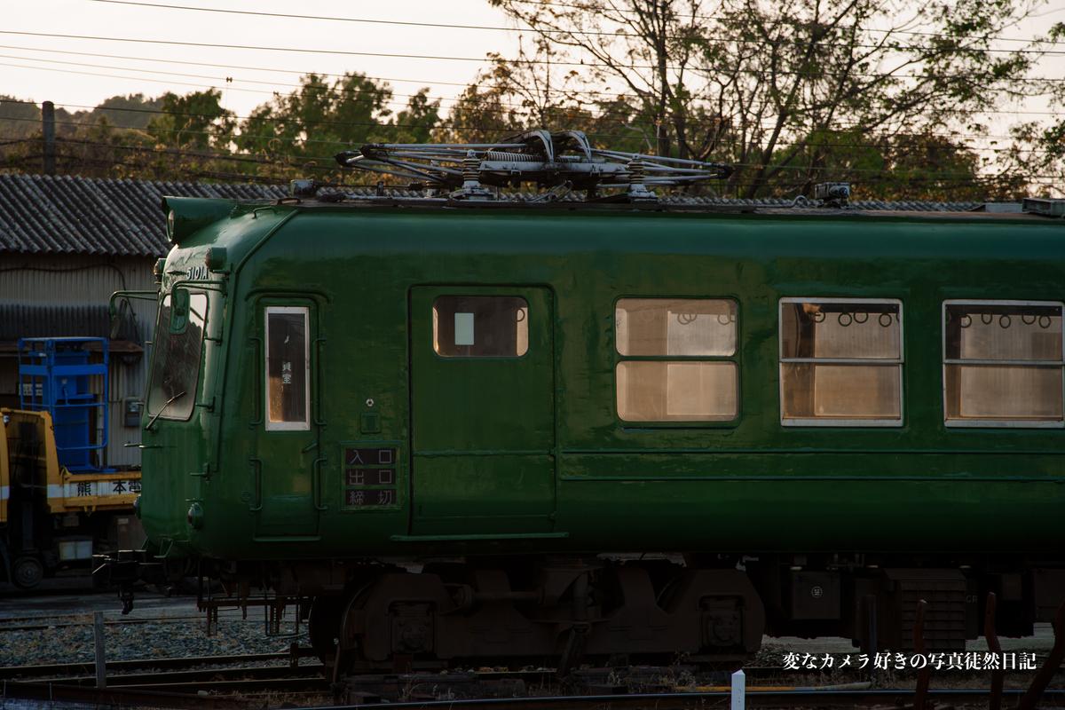 f:id:yuseiphotos:20200712221028j:plain