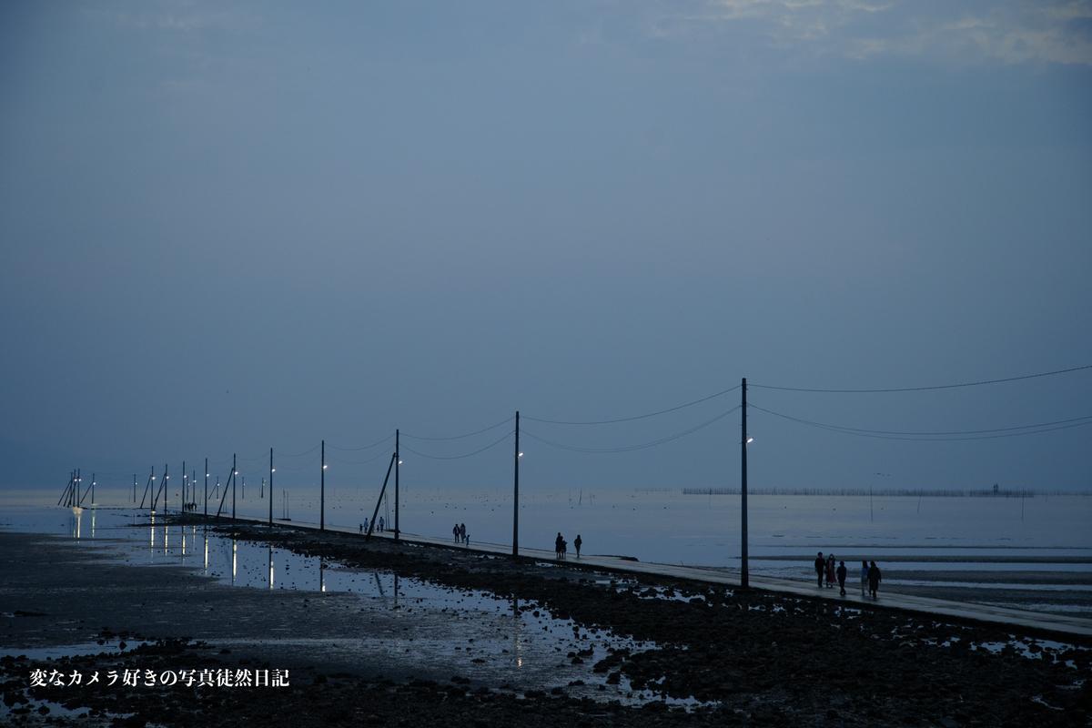 f:id:yuseiphotos:20200714011903j:plain