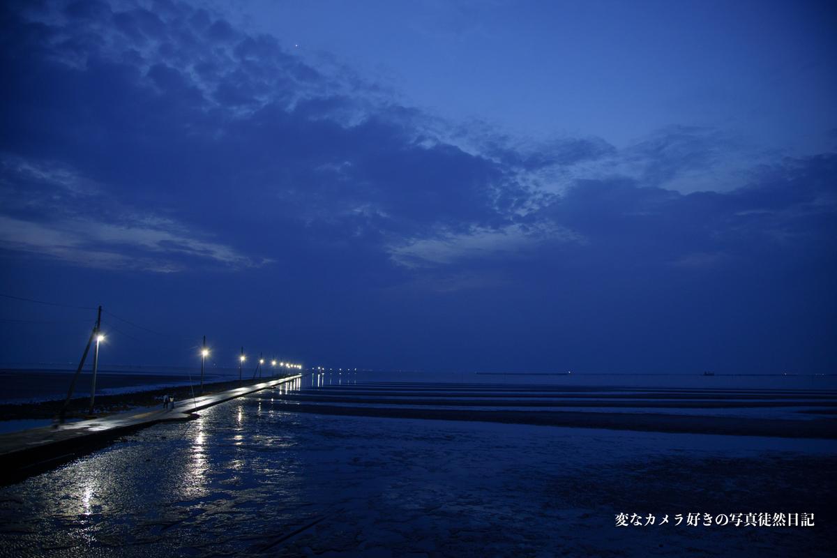 f:id:yuseiphotos:20200714011924j:plain