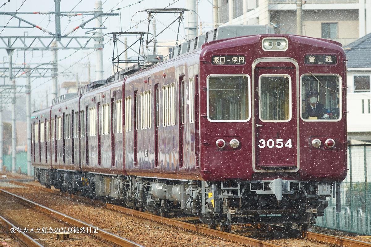 f:id:yuseiphotos:20200719145642j:plain