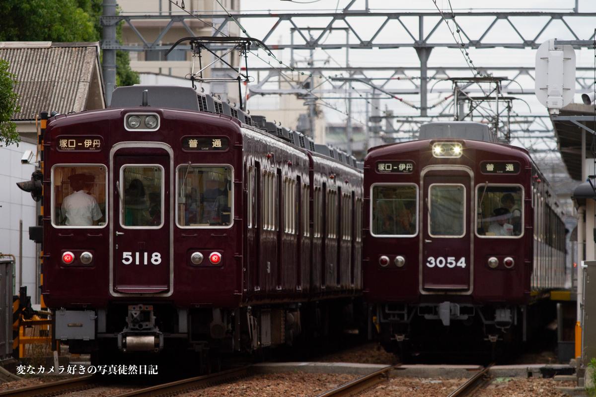 f:id:yuseiphotos:20200719145715j:plain