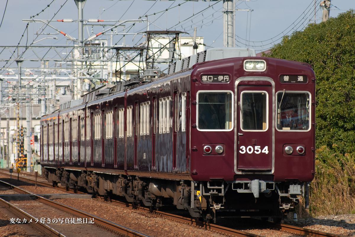 f:id:yuseiphotos:20200719145729j:plain