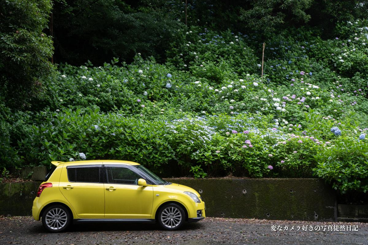 f:id:yuseiphotos:20200801064626j:plain