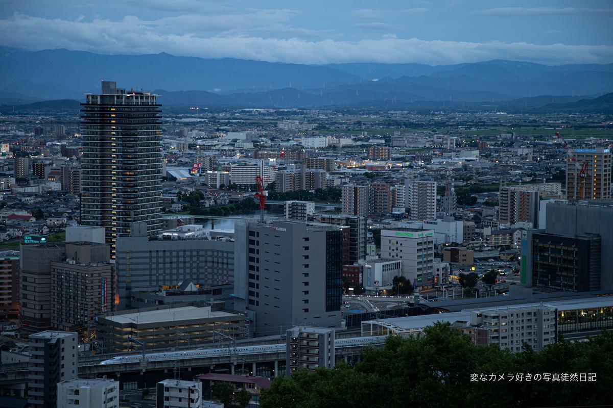 f:id:yuseiphotos:20200809105429j:plain