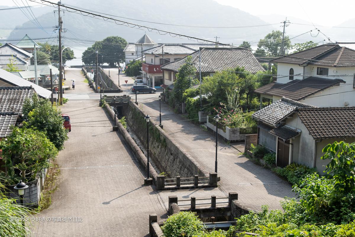 f:id:yuseiphotos:20200815221652j:plain