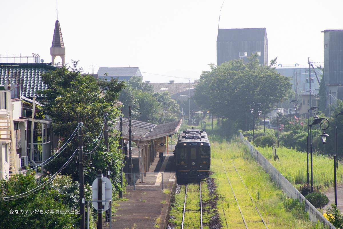 f:id:yuseiphotos:20200819202121j:plain