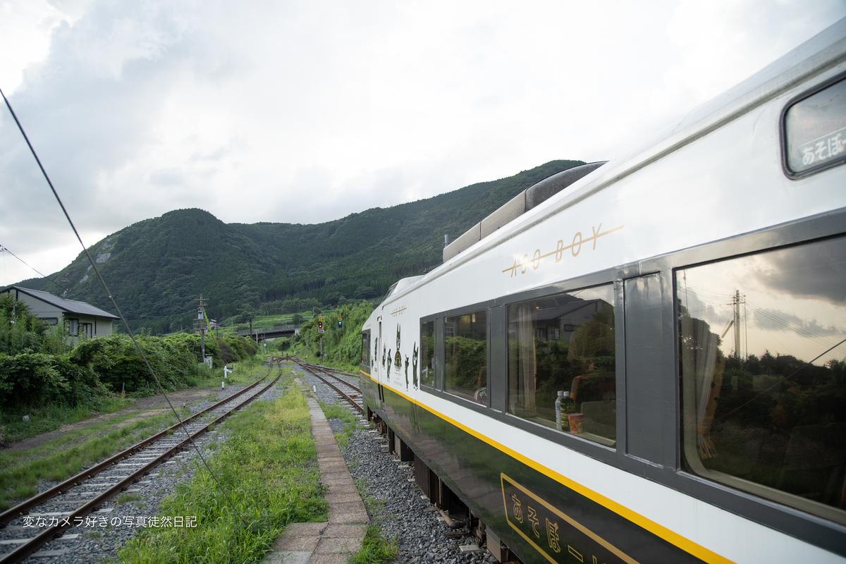 f:id:yuseiphotos:20200822052041j:plain