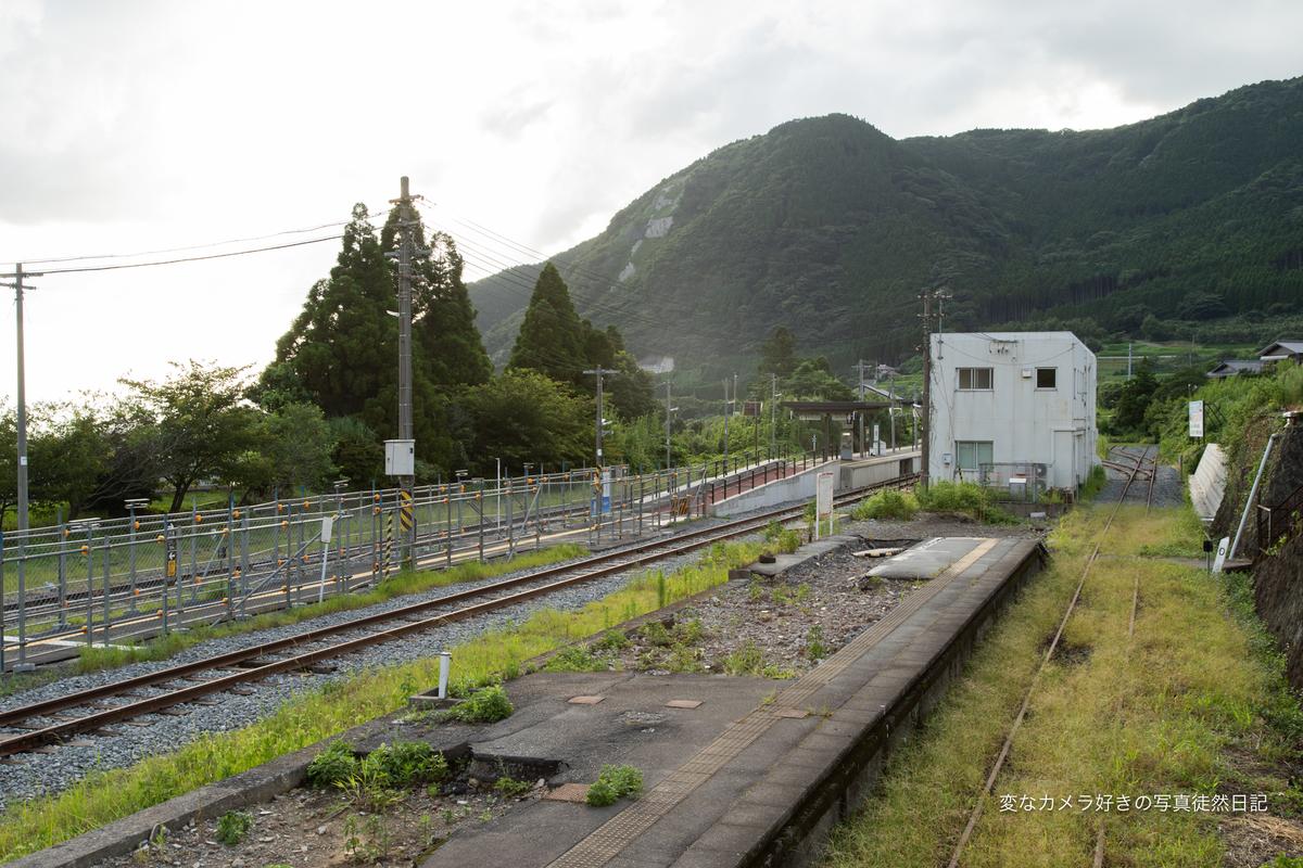 f:id:yuseiphotos:20200822052052j:plain