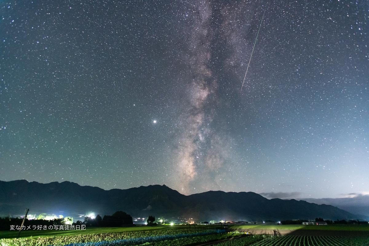 f:id:yuseiphotos:20200826184528j:plain