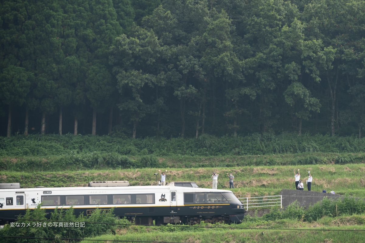 f:id:yuseiphotos:20200905002442j:plain