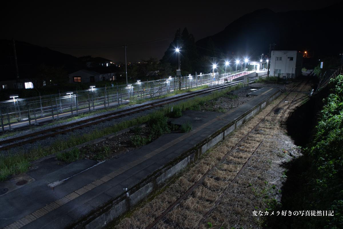 f:id:yuseiphotos:20200930161128j:plain