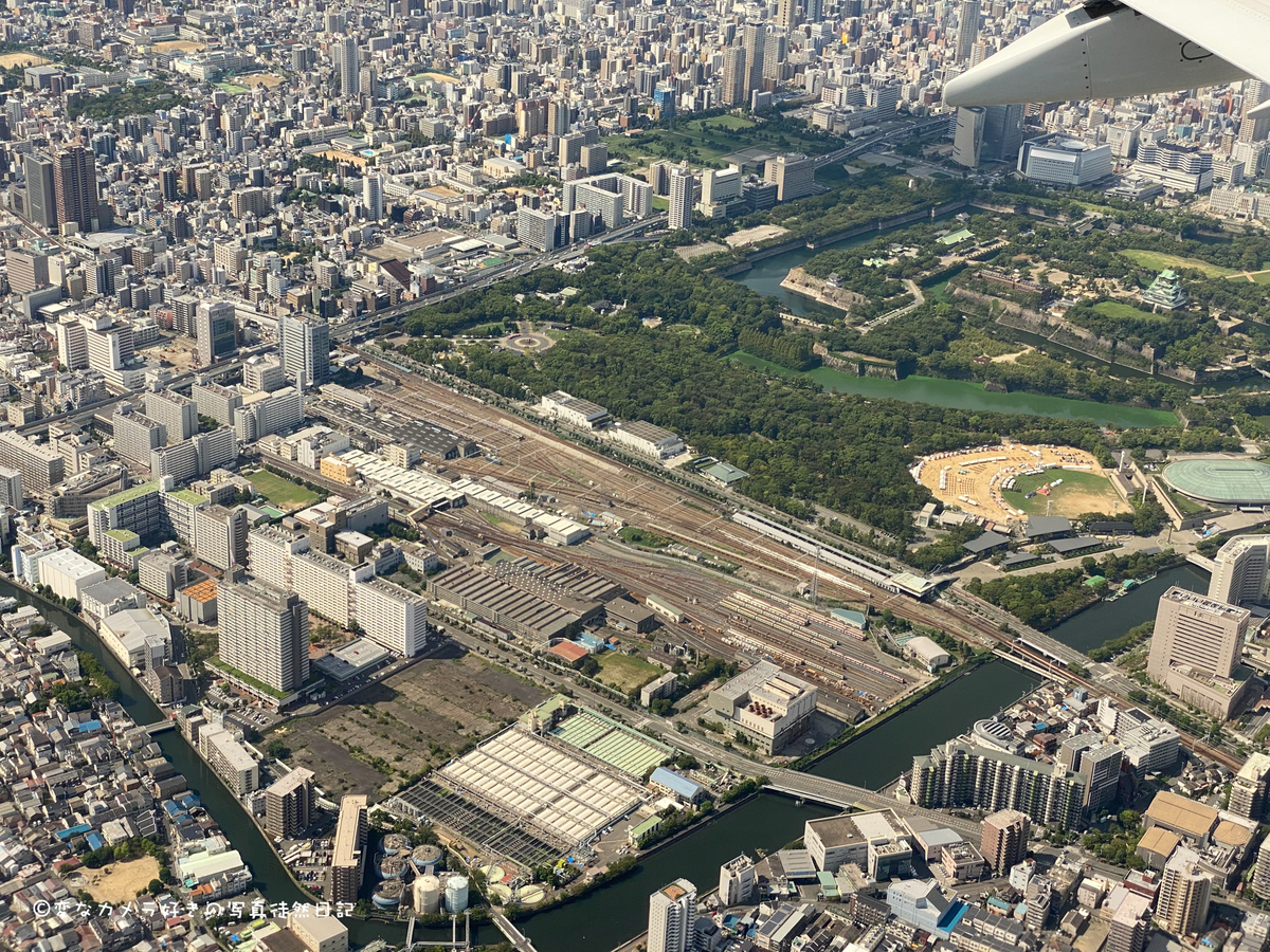 f:id:yuseiphotos:20201011141910j:plain