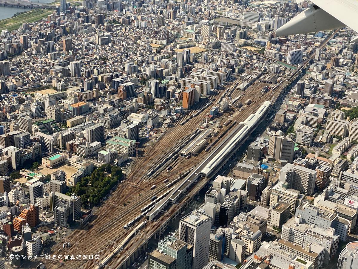 f:id:yuseiphotos:20201011141936j:plain
