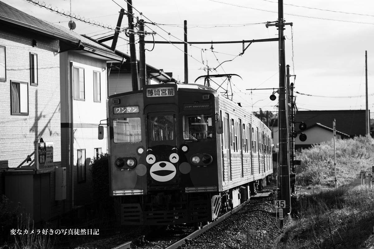 f:id:yuseiphotos:20201016213952j:plain