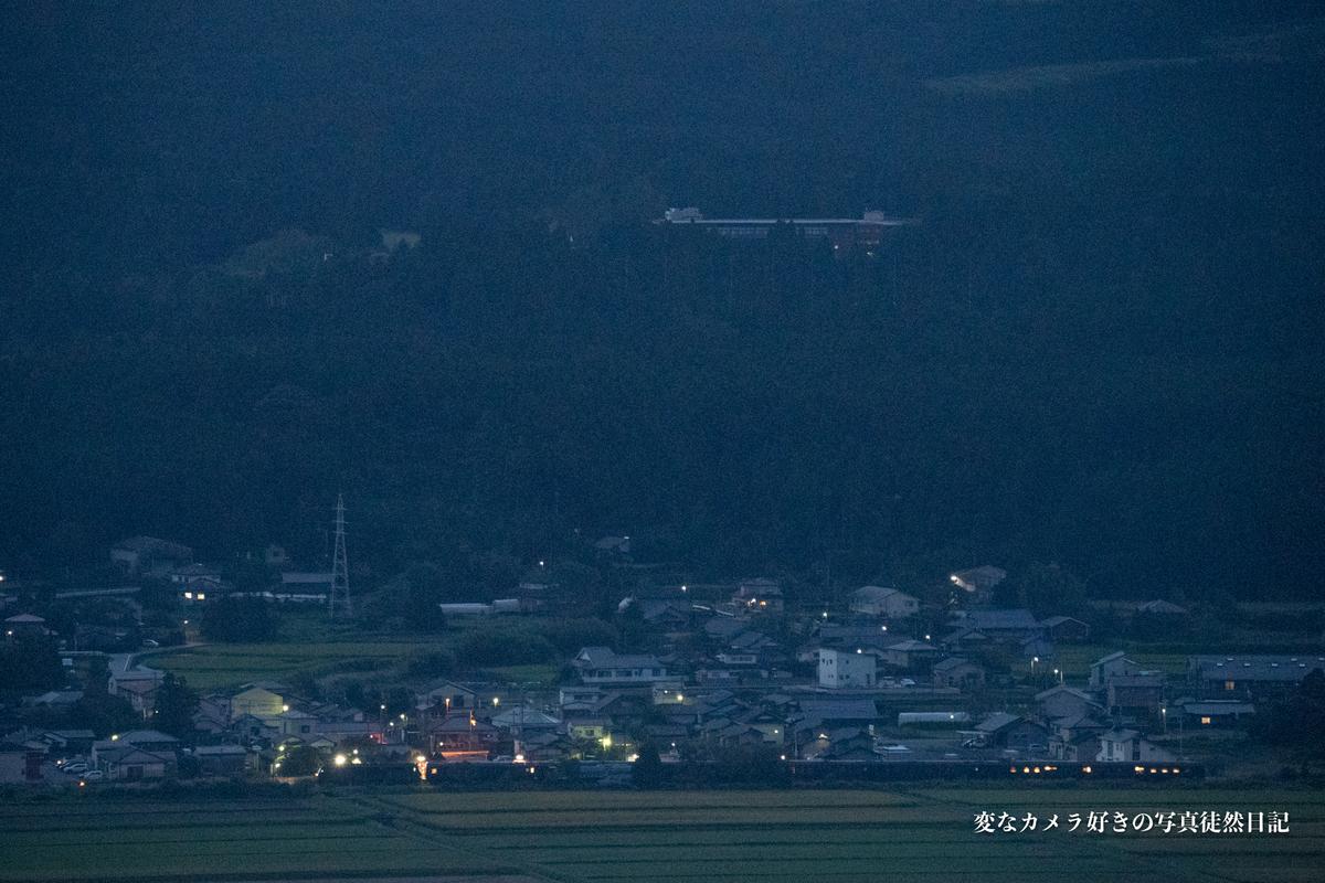 f:id:yuseiphotos:20201021111602j:plain