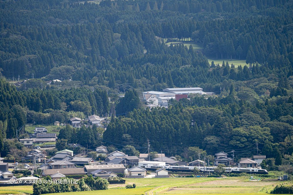 f:id:yuseiphotos:20201024163516j:plain