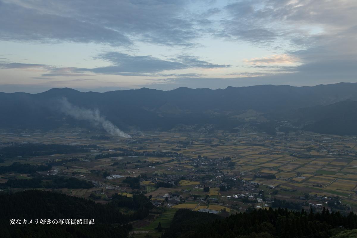 f:id:yuseiphotos:20201030021043j:plain