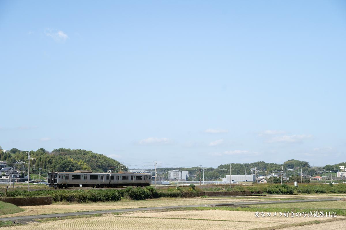 f:id:yuseiphotos:20201119011727j:plain