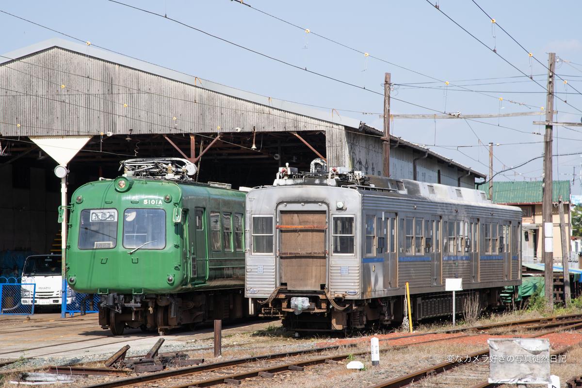 f:id:yuseiphotos:20201213214456j:plain