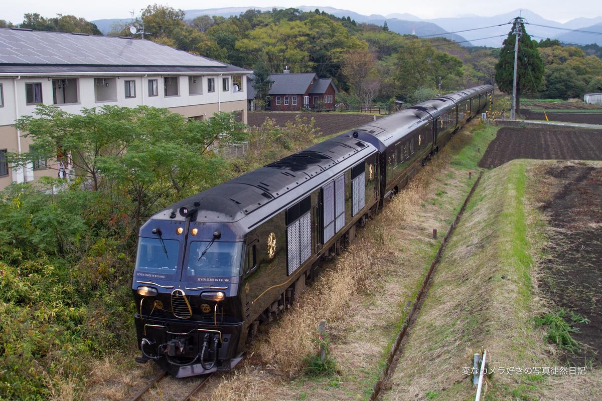 f:id:yuseiphotos:20201221232446j:plain