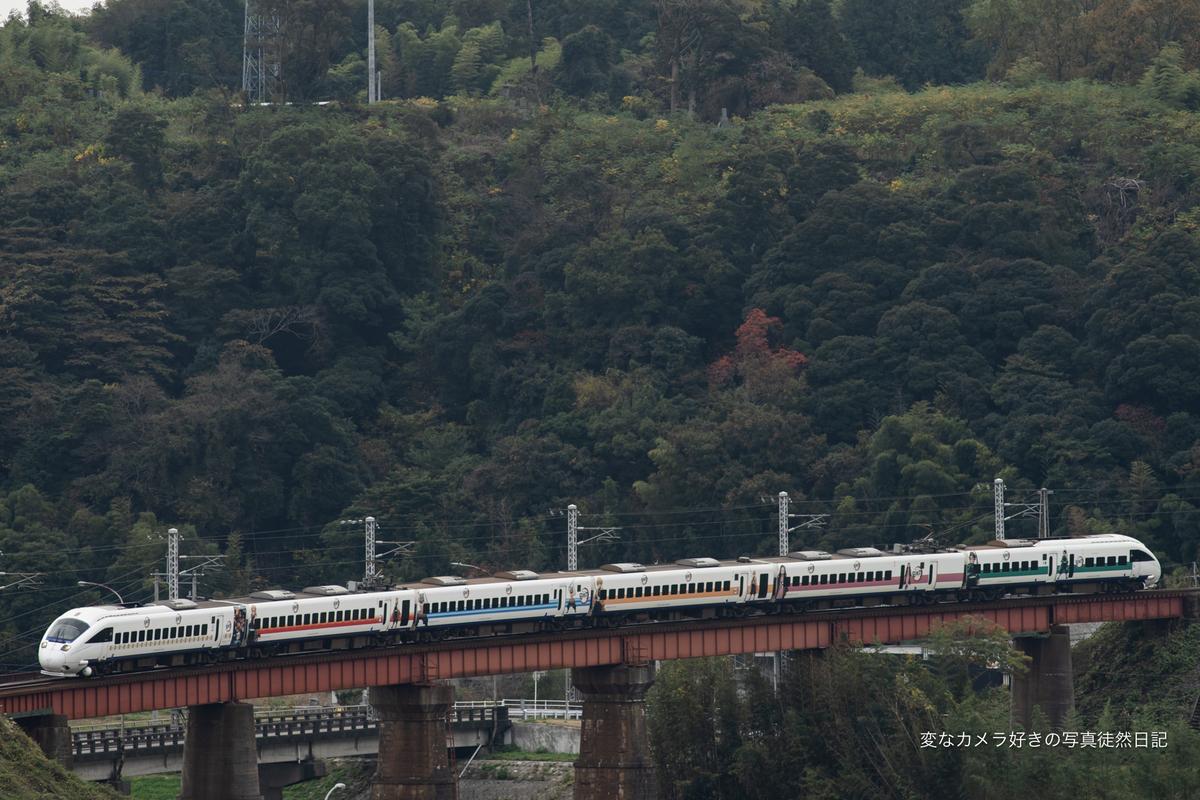 f:id:yuseiphotos:20201222005942j:plain